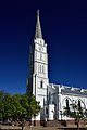 Church, Cradock, Eastern Cape, South Africa (19888498094).jpg