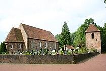ChurchRhaude.jpg