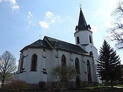 Church Möschlitz, Thuringia 13.jpg
