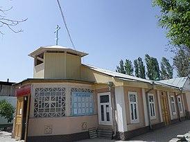 Church all Saints in Andijan 01-03.JPG