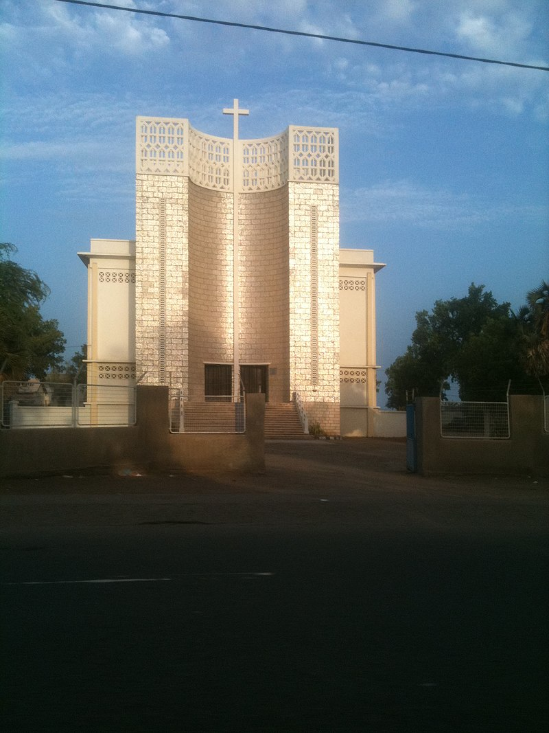 Church in Djibouti (city).jpg