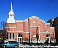 Church of Jesus Christ of Latter Day Saints 1815 Riverside Drive 2.jpg