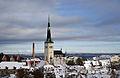 Church of Saint Olaf (8128202096).jpg