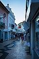 Cidade e concelho de Lagos, Portugal MG 9251 (15273958762).jpg