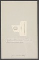 Cidaris vesiculosa - - Print - Iconographia Zoologica - Special Collections University of Amsterdam - UBAINV0274 007 02 0047.tif