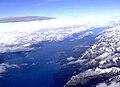 Ciel-montagne-nuages.jpg