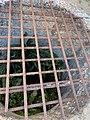 Cilleruelo de Arriba 13.jpg