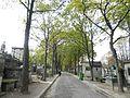Cimetière de Montmartre (6307427681).jpg