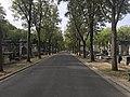 Cimetière du Montparnasse - septembre 2018 - 10.JPG