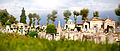 Cimitero vecchio Piovene Rocchette - Wiki Loves Monuments.jpg