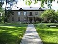 Cimze Seminari hoone tänapäeval.JPG