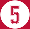 CincinnatiReds5.png