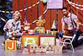 Cindy Cook, Johnnie Chase and the Toys from Polka Dot Door.jpg