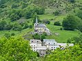Cirès village (5).jpg