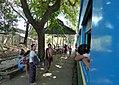 Circular train 04.jpg