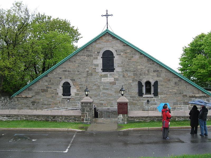 File:Citadelle de Quebec 122.jpg