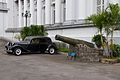 Citroen Traction Avant-Gia Long Palace.jpg