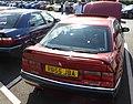 Citroen Xantia Activa V6 (1997) (35699163325).jpg
