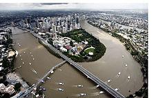 2010–11 Queensland floods - Wikipedia