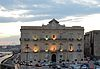 City Hall of Taranto.jpg