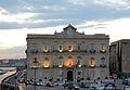 City Hall of Taranto.jpg