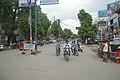 City Road - Allahabad - 2014-07-06 7306.JPG