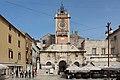 City Sentinel (Zadar).jpg