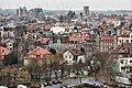 City View - Zgorzelec 2009 - panoramio.jpg