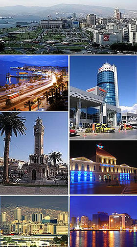 City of İzmir.jpg