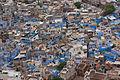 City of Jodhpur 01.jpg