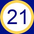 City rail platform21.png