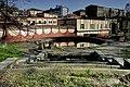 Cityscape - panoramio (4).jpg