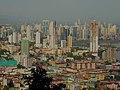 Ciudad de Panamá, República de Panamá. - panoramio.jpg