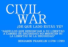 Civil war azul.jpg
