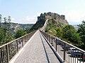 Civita di Bagnoregio-panorama1.jpg