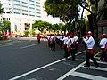 Ciyou Temple Mazu Cruise Parade 20131117-030.JPG