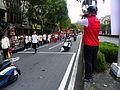 Ciyou Temple Mazu Cruise Parade 20131117-079.JPG