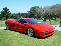 Cizeta-Moroder V16T - Concorso Italiano 2003 - fvr.jpg