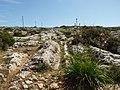 Clapham Junction - Cart Ruts Malta - panoramio (7).jpg