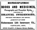 Clapp BeaconSt BostonDirectory 1868.png