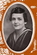 Clara McMillen yearbook photo.jpg