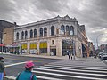 Claremont Theatre 2020 jeh.jpg .jpg