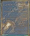 Clarence-A-Rhone-rock-plaque-medford-massachusetts-dedicated-1972-tight-zoom.jpg