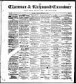 Clarence & Richmond Examiner & New England Advertiser 15 November 1859.jpg