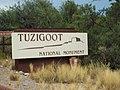 Clarkdale-Tuzigoot National Monument-1499-1000 AD.jpg