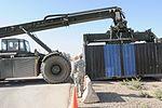 Class IV yard provides supplies for success DVIDS337958.jpg