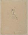 Classical Bust of a Bearded Male Seen in Profile MET 87.12.173.jpg