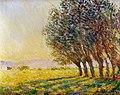 Claude Monet - Saules au soleil couchant (W1242).jpg