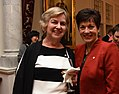 Claudia Orange and Patsy Reddy.jpg