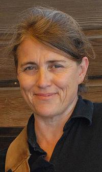Claudine NOUGARET.JPG